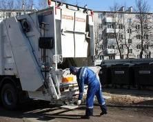 Почтовики Мордовии и компания «Ремондис» договорились о сотрудничестве