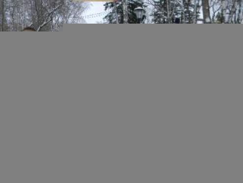"""Сайт """"МордовМедиа"""" принял участие в масленичных гуляниях в Саранске (фотоотчет)"""