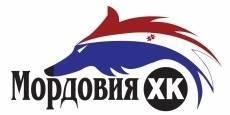 В хоккейной «Мордовии» — новобранцы