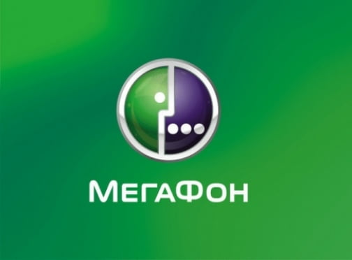 Виртуальный сервер от «МегаФона» для вашего бизнеса