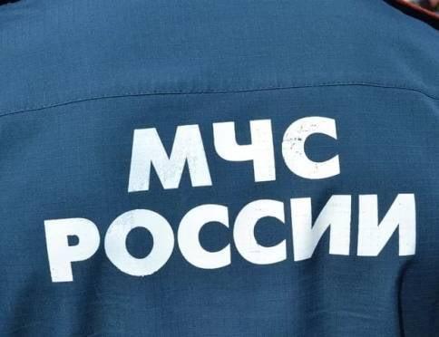 Мордовия участвует во всероссийских учениях