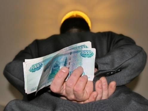 В Саранске на высокопоставленного коммунальщика завели уголовное дело