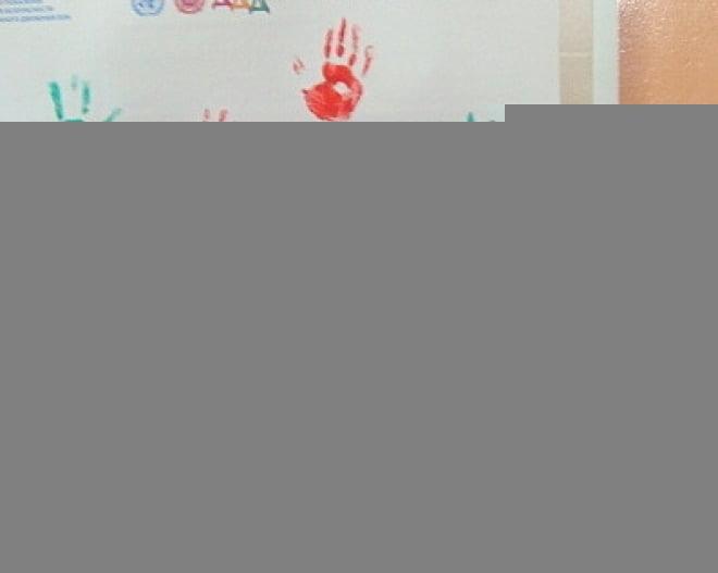 В Саранске организовали светофорное сэлфи