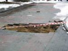 Мэр Саранска: мы не должны допустить трагедии, как в Брянске