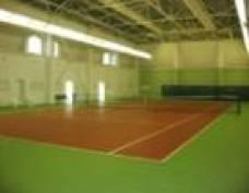 Мордовия в числе пяти регионов РФ, которым выделят федеральный трансферт на новые спортивные объекты