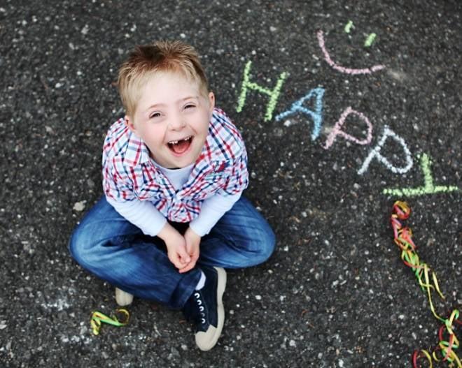 ХИТ ФМ Саранск приглашает на детский праздник