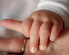 Судебные приставы Мордовии отметят День защиты детей по-своему