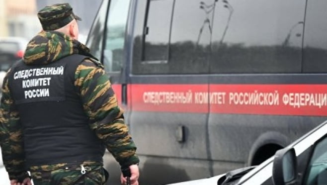 Жителя Мордовии осудят за убийство гостя, тело которого он спрятал в колодце
