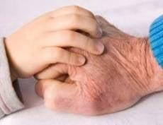 В Мордовии смертность в 1,5 раза превысила рождаемость