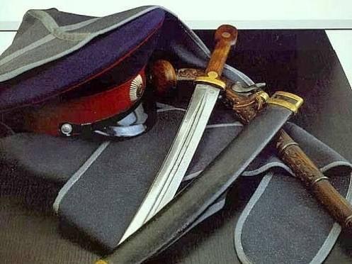 Мордовские казаки займутся воспитанием молодёжи
