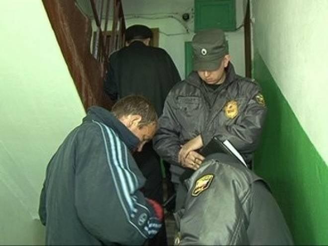 В Саранске задержали 16-летнего наркомана