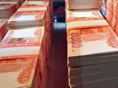 Портфель кредитов физическим лицам в банке «ЭКСПРЕСС-ВОЛГА» увеличился на 30%