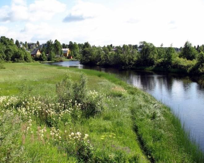 В Мордовии чиновники продали коммерсантам федеральную собственность