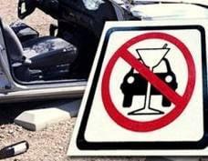 В Мордовии с начала года десять человек погибли в «пьяных» ДТП