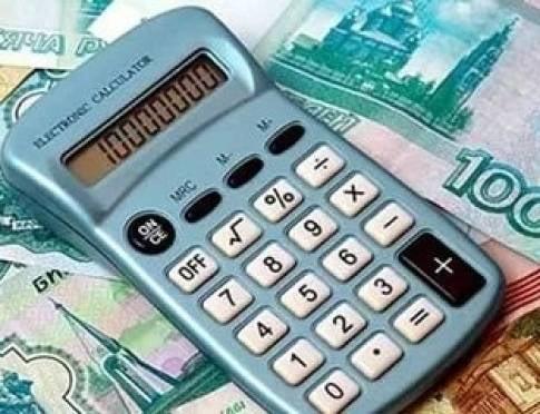 Трансферты пополнили доходную часть бюджета Мордовии