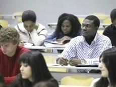 Иностранным студентам рассказали как правильно жить и учиться в Мордовии
