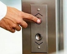 В Мордовии не уделяют должного внимания безопасности лифтов