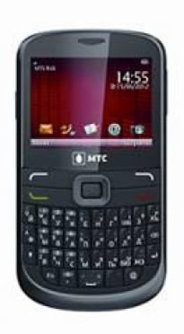МТС расширила линейку брендированных телефонов