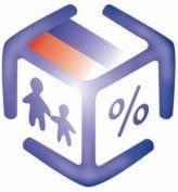 В Мордовии намерены поддержать социально-ответственных бизнесменов