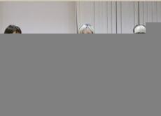 В Саранске чиновников готовят к диалогу с гостями ЧМ-2018