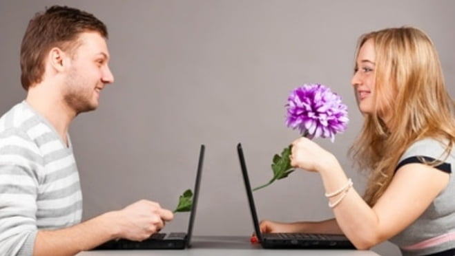 Как знакомится в интернете: советы психолога