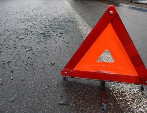 Страшная авария в Мордовии унесла четыре жизни