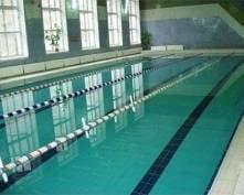В Саранске после гибели ребенка в бассейне занялись инструктажем тренеров по плаванию