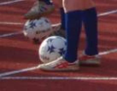 Сегодня футболисты Мордовии сыграют на выезде