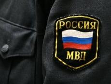 Полицейские Мордовии отмечают профессиональный праздник