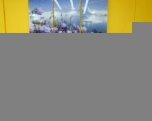 Мордовия подписала соглашение с «Роснефтью»