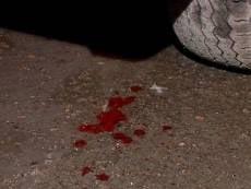 В Мордовии автобус насмерть сбил пешехода
