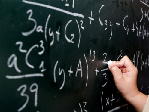 Мэр Саранска порадовался тяге выпускников к решению сложных задач