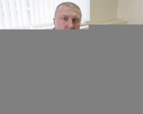 Начальника Госавтоинспекции в Зубову-Поляну прислали из Рузаевки
