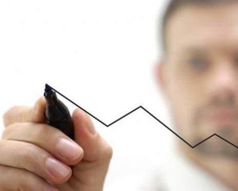 В Мордовии намерены эффективнее управлять государственными финансами