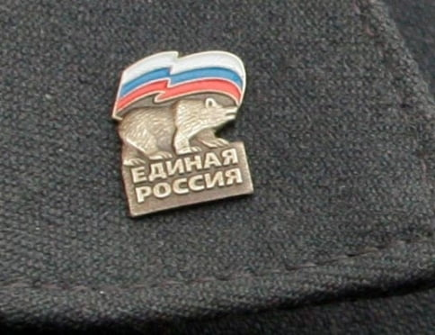 В Мордовии растет число членов и сторонников «Единой России»