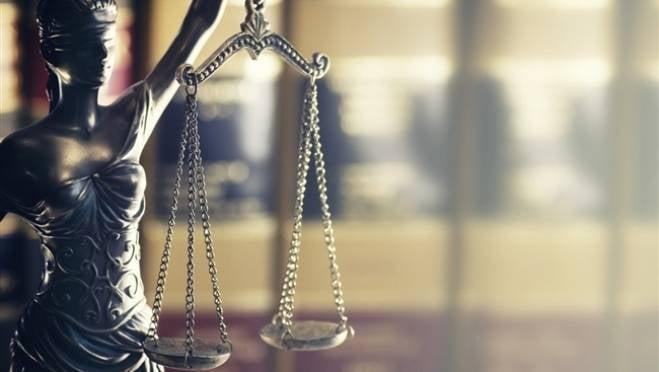 Жительница Саранска в суде ответила за растрату денег для инвалида-колясочника