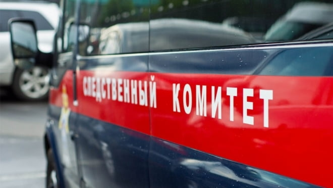Жителей Мордовии просят помочь в расследовании убийства 62-летнего мужчины