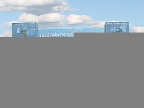 Фестиваль болельщиков FIFA в Саранске могут премировать