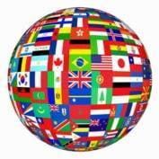 Саранск готовится к встрече гостей из 67 стран мира