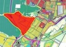 В Саранске определены земельные участки для многодетных семей