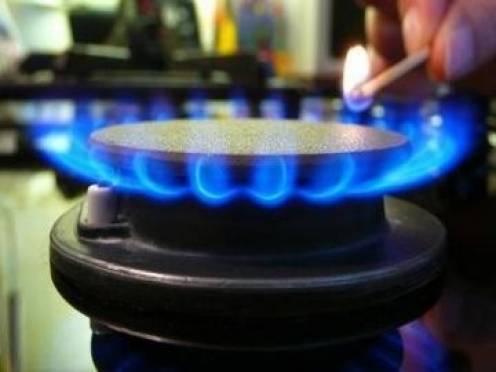 В Саранске семья из четырех человек отравилась угарным газом