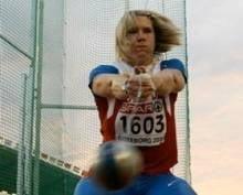 Две спортсменки из Мордовии сегодня стартуют на Олимпиаде в квалификации