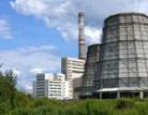 Завершение строительства четвертой очереди Саранской ТЭЦ-2 – вопрос приоритетный