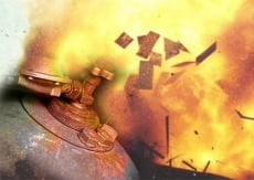В Мордовии виновный в смертельном взрыве газового баллона услышал приговор