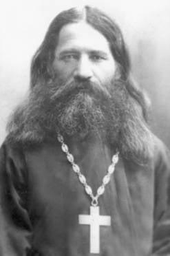 Автора первого мордовского букваря хотят причислить к лику святых