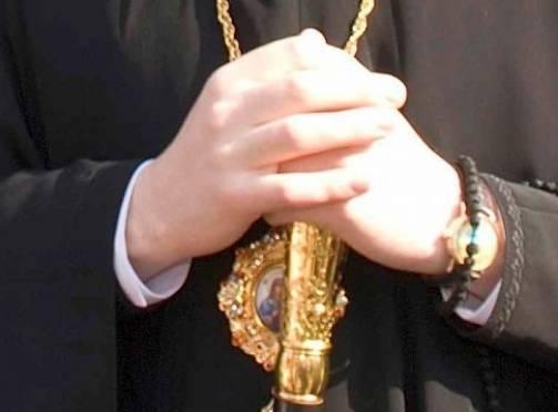В Пензе на опасные участки дорог поставят священников