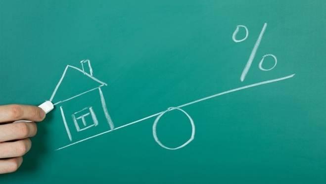 Жителям Мордовии станет доступна ипотека от 6,25% годовых