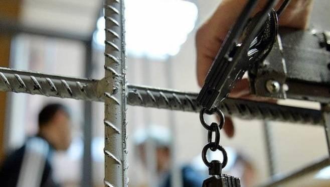Награбленные 135 рублей стоили двум жителям Саранска почти 14 лет свободы