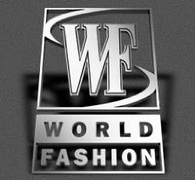 «World Fashion» выберет лицо телеканала из участниц «Мисс Мордовия-2012»