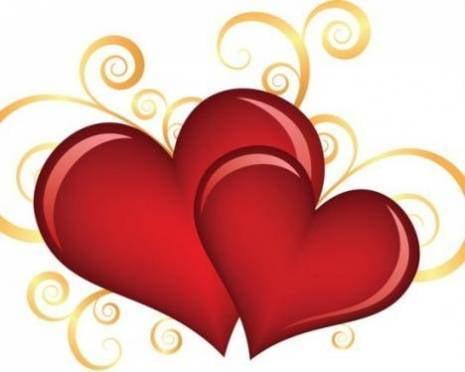 Скандально известные в Мордовии «Два сердца» теперь будут биться на нарах